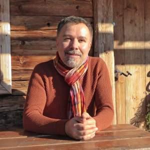 Georg Trixl